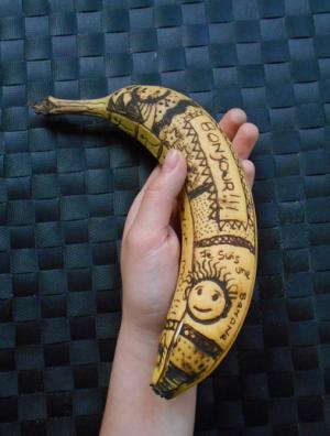 Banane 3