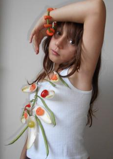 Esther bijoux 13