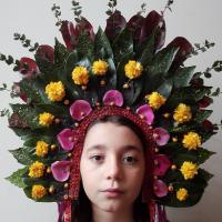 Esther couronne ukrainienne 11