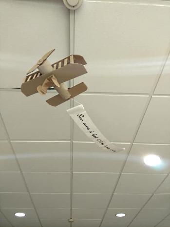 Expo avion 1